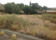 Western Hills Lot N/A Socorro NM, 87801
