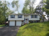 469 Galway Bethel Park PA, 15102