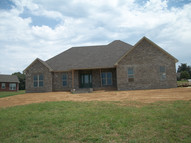 Southridge Circle Wynne AR, 72396