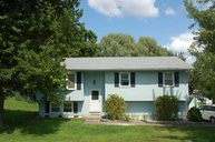 69 Balfour Dr 69 Wappingers Falls NY, 12590