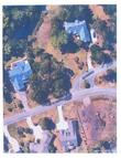 2757 Harbormaster Drive Southport NC, 28461