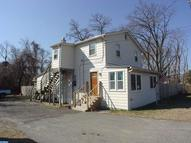 455 Crown Point Rd Thorofare NJ, 08086