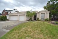 8624 Glenridge Place Nw Albuquerque NM, 87114