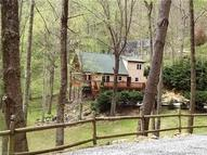 783 Mountain View Drive Maggie Valley NC, 28751