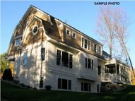 23 Lamplighter Lane Salem NH, 03079