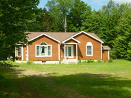 190 Paquette Drive Twin Mountain NH, 03595