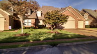 1640 Fairway Drive Cookeville TN, 38501