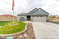 6106 Dorchester Ct. Pasco WA, 99301