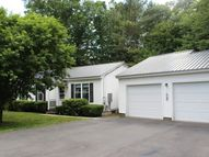 23 Pond Rd Hinsdale NH, 03451