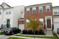 614 Mcconnell Court Baltimore MD, 21220