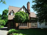 16807 Fernway Rd Shaker Heights OH, 44120
