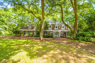 206 Molasses Lane Mount Pleasant SC, 29464