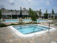 25 Concerto Ct Eastport NY, 11941