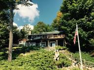3756 Lakeshore Drive Diamond Point NY, 12824