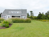 6 Mioxes Wy Nantucket MA, 02554