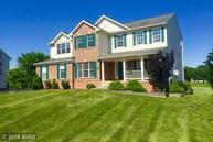 85 Doral Court Charles Town WV, 25414