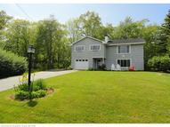 45 Acadia Dr Rockland ME, 04841