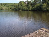 0 Co Rd 0052 Goodwater AL, 35072