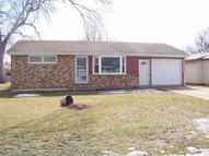 2111 1st Ave South Clear Lake IA, 50428