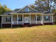 308 Ninth St. Booneville MS, 38829