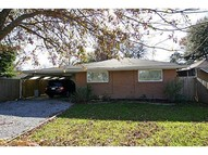 10720 Russell St River Ridge LA, 70123