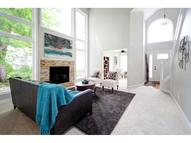 6442 Barclay Avenue Inver Grove Heights MN, 55077