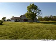 8757 Bond Road Pocahontas IL, 62275