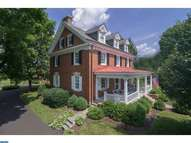 4250 Township Line Rd Newtown PA, 18940
