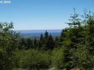Pacific View Langlois OR, 97450