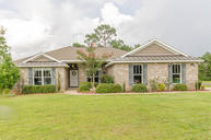 2300 Valley Place Navarre FL, 32566