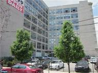 444 N 4th St #306 Philadelphia PA, 19123