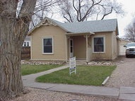 324 S 1st Ave Ault CO, 80610