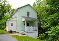 242 Bentwood Avenue Johnstown PA, 15904