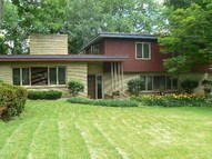 6106 Queens Way Monona WI, 53716