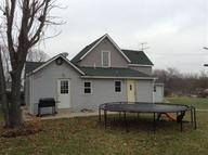 8671 Q Avenue Middletown IA, 52638