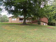 989 Blockhouse Valley Rd Clinton TN, 37716