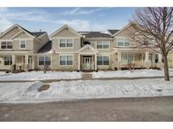 1735 2nd Avenue Anoka MN, 55303