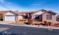 1040 S 1100 E 80 Saint George UT, 84790