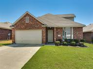 2245 Brandy Drive Weatherford TX, 76087