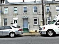 325 North 3rd Street Allentown PA, 18102
