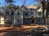 4133 Laurel Hills Road Raleigh NC, 27612