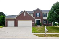 3623 Fieldstone Lane Plainfield IN, 46168