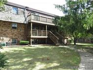 2906 Taylor Ave Springfield IL, 62703