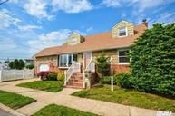 2193 2nd St East Meadow NY, 11554