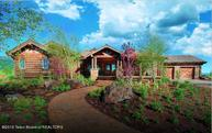220 Creekside Ct. Freedom WY, 83120