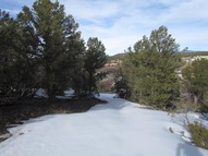County Road 73 Ojo Sarco NM, 87521
