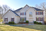44 Alpine Ridge Rd West Milford NJ, 07480