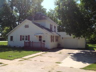 501 Market St Gowrie IA, 50543
