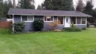 14746 442nd Ave Se North Bend WA, 98045