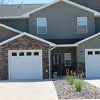255 S Division St Cowley WY, 82420